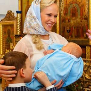 Дюжев оценил ущерб от своего брака