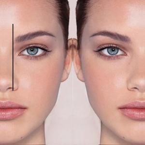 Хочешь идеальные брови? Тогда читай, как добиться салонного эффекта в домашних условиях.