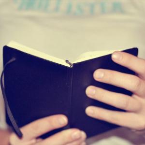 Вот это да! 10 важных советов: как взять жизнь в свои руки