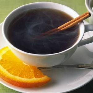 Больше никогда не буду пить чай с этим продуктом! Не слышал о таком раньше…