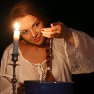 Выкатываем болезнь на свечу