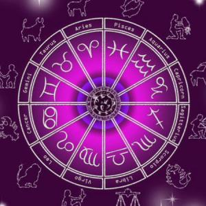 5 вещей, которые бесят каждого знака Зодиака
