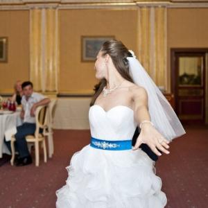 Жених и невеста СКОНЧАЛИСЬ на свадьбе вместе с гостями