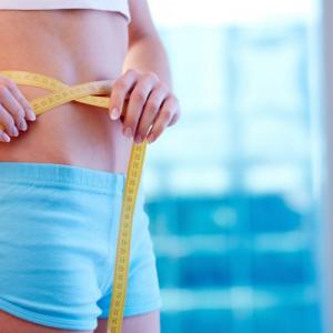 Эти правила должна знать каждая худеющая женщина