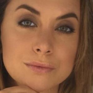 Сестра Фриске показала потрясённым фанатам тело в бикини