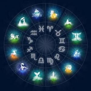 Чего НИКОГДА не сделают разные знаки Зодиака?