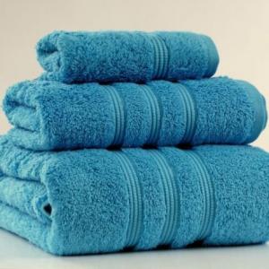 Как вернуть нежность и мягкость махровому полотенцу? 11 полезных советов для вас.