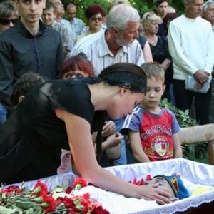 234 убитых псковских десантников в одном бою, после этого выжившие отказались воевать. Видео