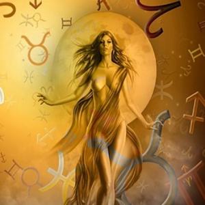 Невероятно! Узнайте, какая женщина по знаку Зодиака станет самой лучшей женой.