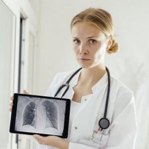 Как жить, чтобы не заболеть раком: 5 важных советов