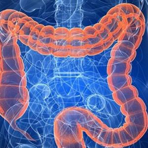 Вот это да! Специальная диета за 48 часов выведет токсины и поможет похудеть!
