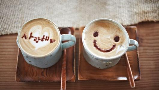 Как сделать кофе здоровым напитком