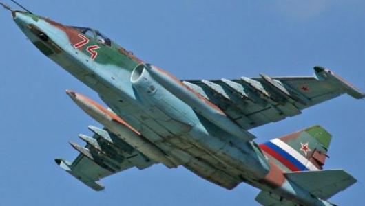 Британия разрешила своим пилотам сбивать российские самолеты