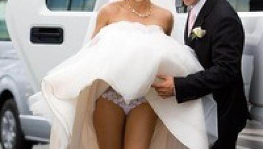 Жених ебет невесту смотреть вас
