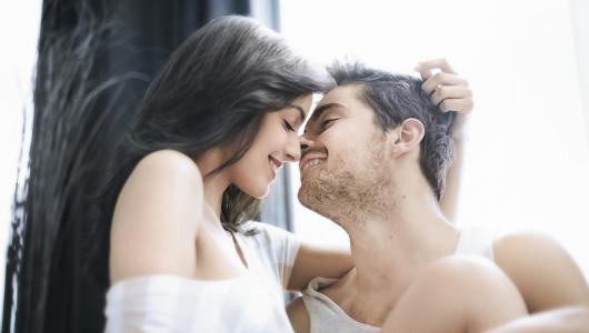 8 способов понять, искренне вас любит партнер или нет