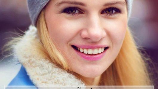 Рецепт быстрого домашнего отбеливания зубов. Возьми на заметку
